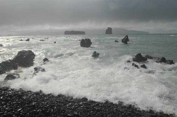Tempesta_Azzorre